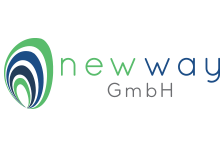 New Way GmbH