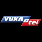 YUKATEL GmbH